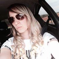 Carla Montebugnoli Martins