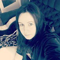 Alexandra Zima