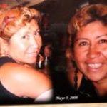 Giovanna Rosemary Quiroz Sandoval