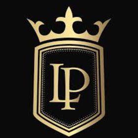 LuxuryPulse - The World's Luxury Marketplace