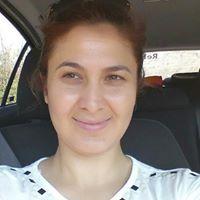 Leyla Polat Kaçar