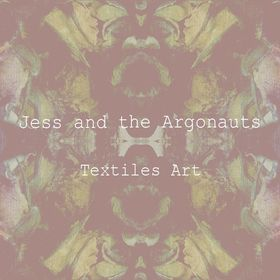Jess And The Argonauts