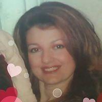 Mirka Zakinthinou