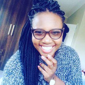 Shanice Chigumba