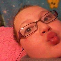 Brittany Wooten
