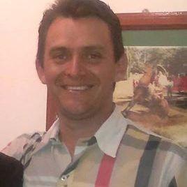 Enrique Garcia