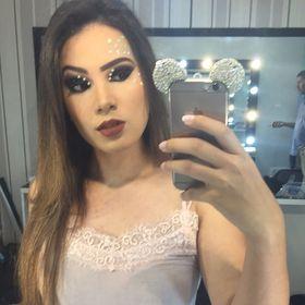 Rebecca Arteiro De Paiva