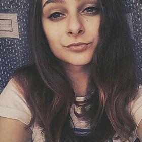 Magda Kaletová