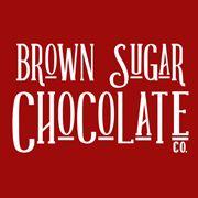 Brown Sugar Chocolate Co.