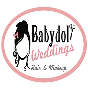 Babydoll Weddings