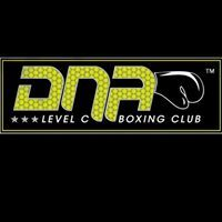 Dnalevelc Boxingclub