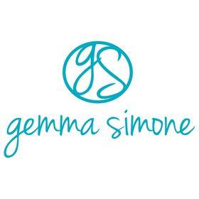 GEMMA SIMONE