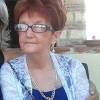 Marinella Borromeo