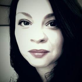 Magda N