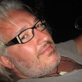 Nikolas Adamopoulos