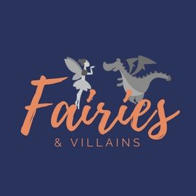 Fairies and Villains