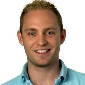 Matt Bazley