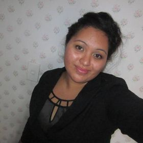 Shanielle Teiti