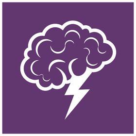 Temporal Cerebral