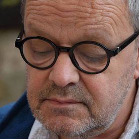 Steffen Keuning
