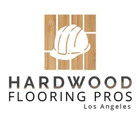Hardwood Flooring Pros Los Angeles