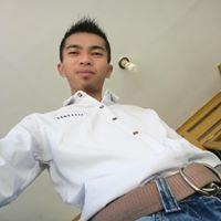 Indra Sbastian