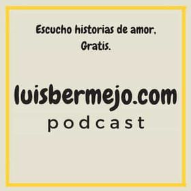 luisbermejo.com