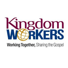 Kingdom Workers