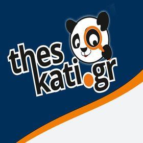 Theskati.gr