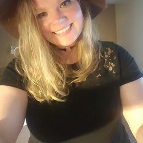 Samantha Drinkard