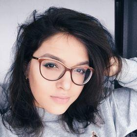 Bianca Teodora