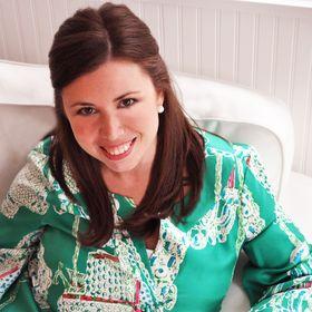 Kelly | WH Hostess Social Stationery + Entertaining