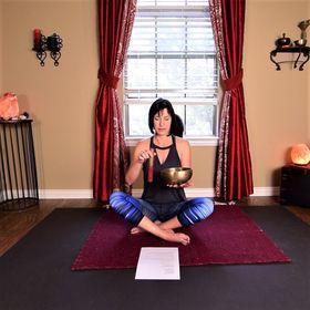 The Yoga Ranger Studio