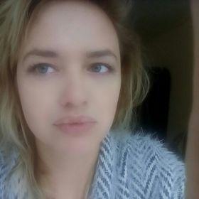 Katarzyna Bury