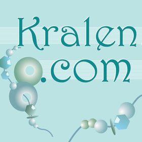 Kralen.com voor inspiratie en tips