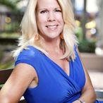 Donna Johnson Lewis