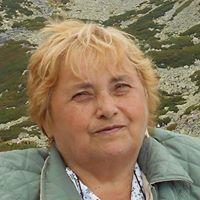 Hedviga Kolieneková