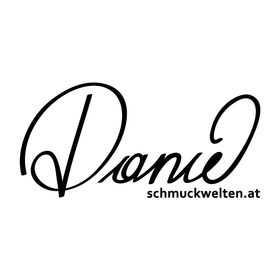 DANIEL Schmuckwelten.at