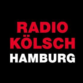 Radio Kölsch Hamburg