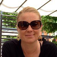 Raisa Sipponen