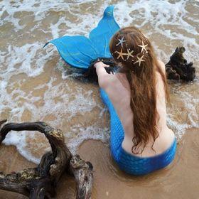 Ioanna FairyWings