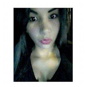 Melissa Sanchez Z