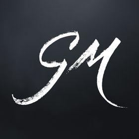 GM Nova Creations