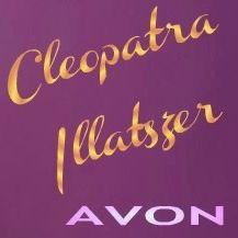 Cleopatra Keleti Illatszer