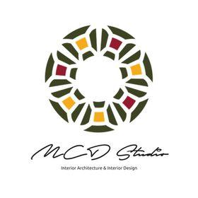 MCD Works