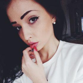 Dominika Léblová