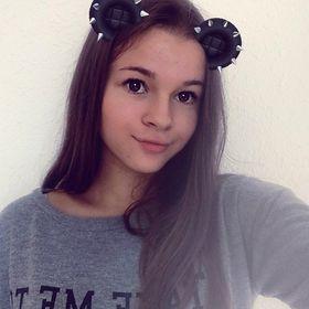 Simona Buchtova