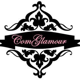 ComGlamour Glamour