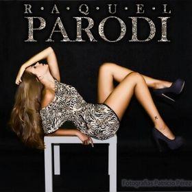 Raquel Parodi