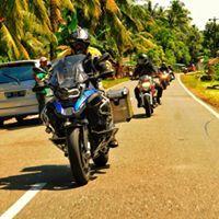 KotakGame Makassar